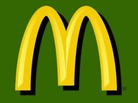 Mcdonalds-green-signs-spotlisting